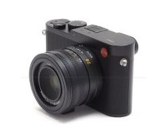 Buy Digital Cameras online in USA with Popflash Photo