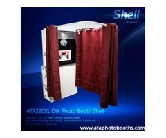 DIY Photo Booth Shell For Sale