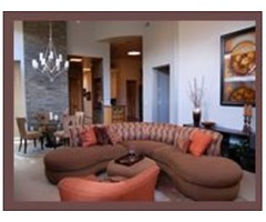 Furnished Short Term Rentals Albuquerque
