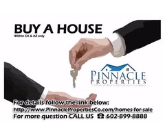 Looking For Houses to BUY?