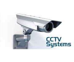 Choose Echo Workshop's Integrated Security Solutions for Your Business