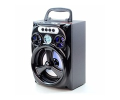 Bluetooth speakers wholesale