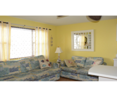 Plan Your Best Vacation Ever With Oceanfront Vacation Homes & Condos