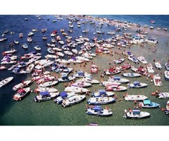 Lake Havasu Boat Rental