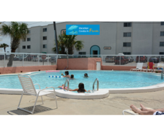 Plan Your Best Vacation Ever With Oceanfront Vacation Homes