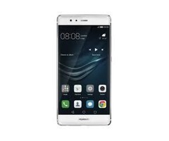 Huawei P9 Full Phone Specifications