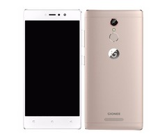 Gionee S6S Price,Specifications