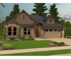 View all available new homes from Garrette Custom Homes in the Pacific Northwest
