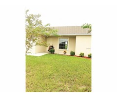 Charming Home Situated On.26 Acre Lot