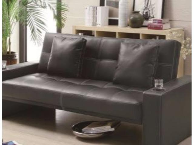 Online Furniture Store Home Furniture Garden Supplies Miami Florida Announcement 34710