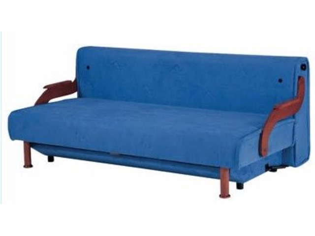 Convertible Sleeper Sofa Beds Home Furniture Garden