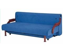 Convertible Sleeper Sofa Beds