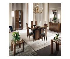 Memphis Dining Room Sets