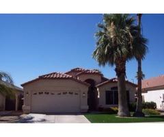 15240 W. MELISSA LN. SURPRISE, AZ 85374 MLS#5457313