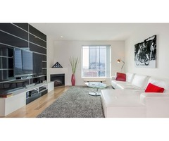 Holiday Homes to Rent in Los Angeles