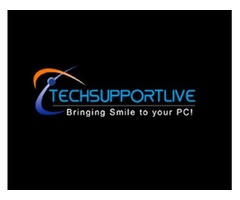Technical Support Desktop Computer Usa