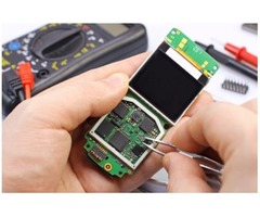 Mobile Phone Repairs from The Expert Technician