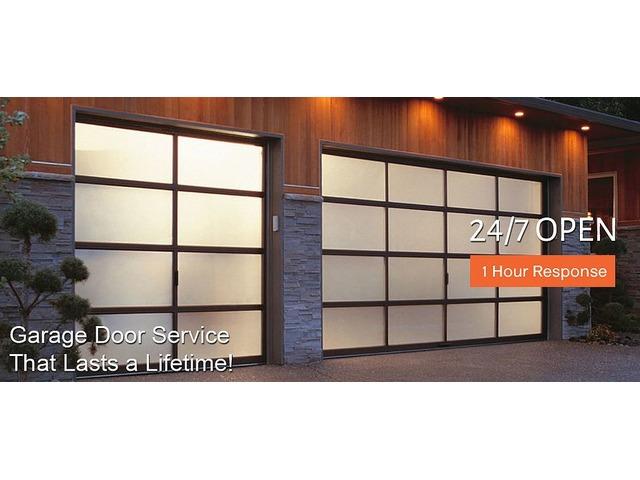Garage Door Nassau and Suffolk County   free-classifieds-usa.com