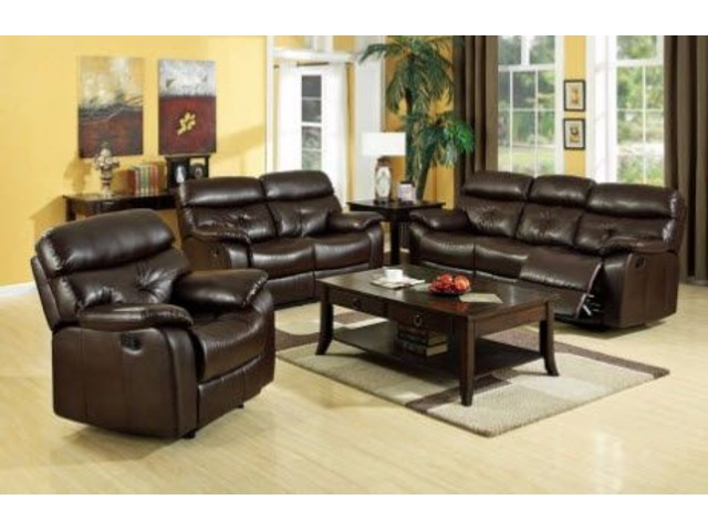 Online Furniture And Flooring Outlets Shopping Home