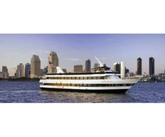 san diego dinner cruise - Take pleasure in an ideal holiday at the San Diego