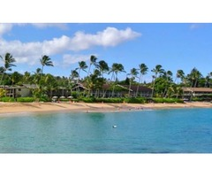 Selling homes in Maui