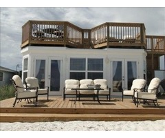 Absolute Stay At Panama City Beach Rentals