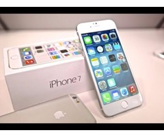 Place your Order:Brand new iphone 6,6s,6s plus and samsung s6,s6edge, s7, s7edge