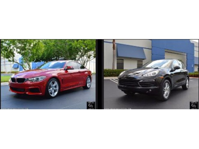 Experienced dealers in miami for used mercedes benz cars for Mercedes benz dealer miami