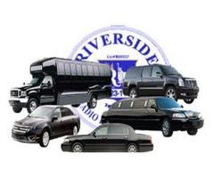 Riverside Car & Limo