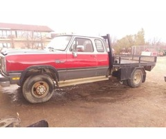 Search Used Trucks For Sale By Owner