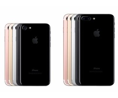 iPhone 7, iPhone 7 Plus 32/128/256GB wholesale price offer New