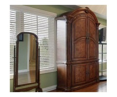 Tri-County Furniture Restoration