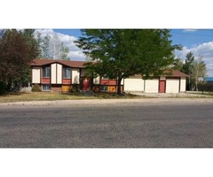 For Sale! 50 N 400 E, Panguitch, UT 84759