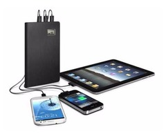 Buy Power Bank, Mobile Accessories in best prices