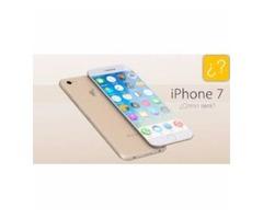 Apple iPhone 7 32GB Gold Factory Unlocked
