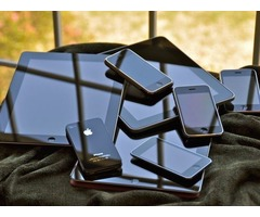 IPhone 6 - Rental $30 Per Week Or $60 Per Month
