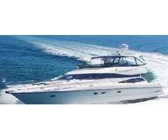 low cost yacht ownership