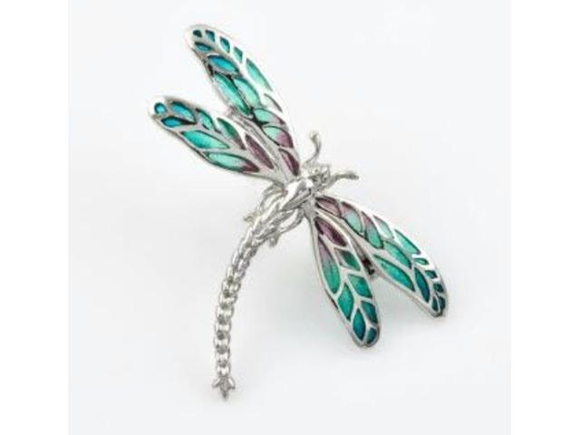 Custom design jewelry store plante jewelers jewelry for Jewelry stores in usa