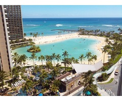 Book Luxury Vacation Condo At affordable Rates