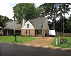 Haley Creek ~ 3-BR / 2-BA ~ Bonus Room ~ Great Terms