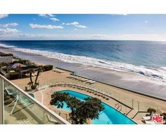 Get the Outrigger Lifestyle and Beach Resort Living in Malibu
