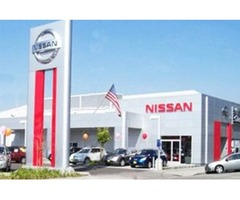 Looking For Best Auto Body Shop In Los Angeles