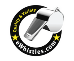 Boatswains whistle