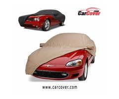 all weather car covers