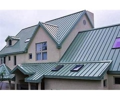 Design Roofing Corp. Offers Reliable Services in Miami!