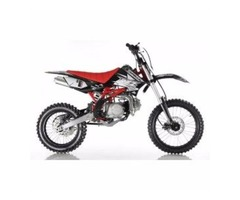 Ultimate Collection Cheap Pit Bikes For Sale