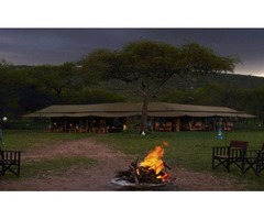 Exprience The most spectacular Tanzania Adventure Tours