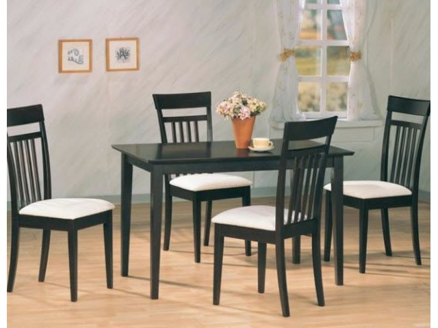 Outstanding Diningroomfurnitureonline Interior Design Ideas Philsoteloinfo