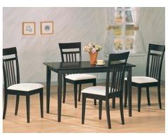 Dining Room Furniture Online