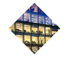 Boulevard Property Management Software